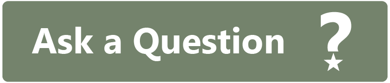 ask a question banner