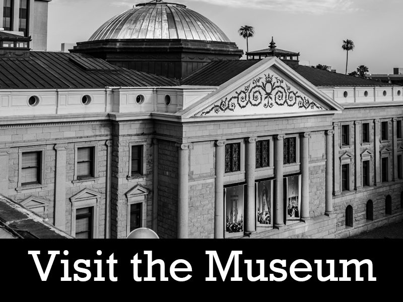 visit the museum link