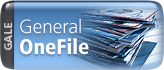 icon gale one file database